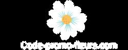 Code-promo-fleurs.com